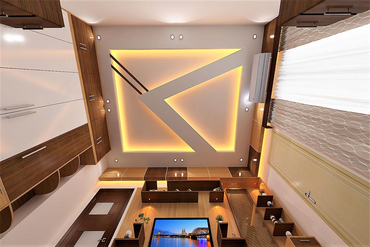 interiors-design-company-bd11
