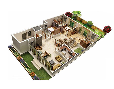 Architectural Design _ Consultancy