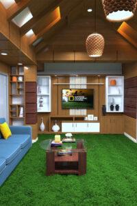 interiors-desing-company-bd