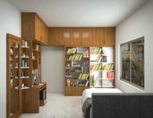 interiors-design-company