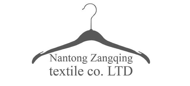logo-for-work-company